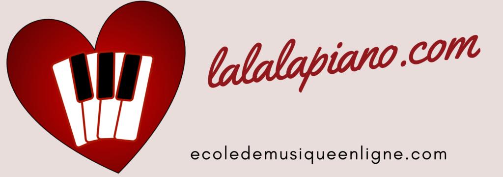 lalalapiano