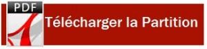 telecharger_PDF