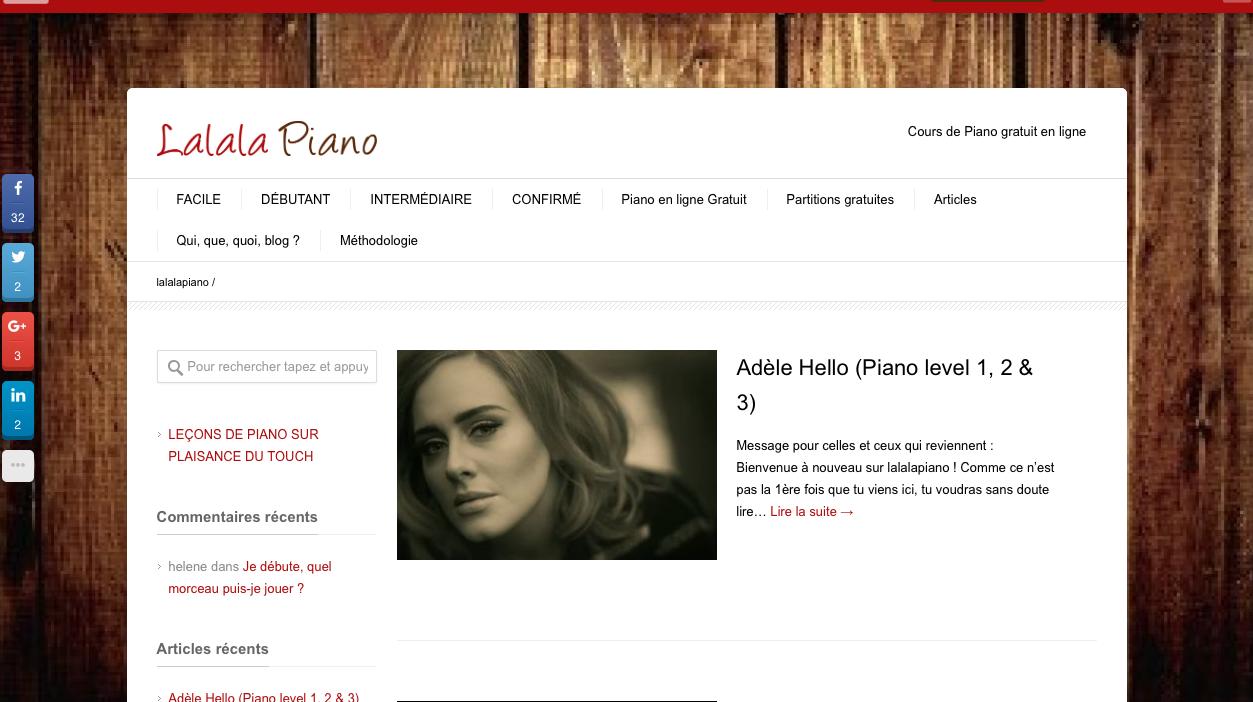 Blog Piano Partition 3